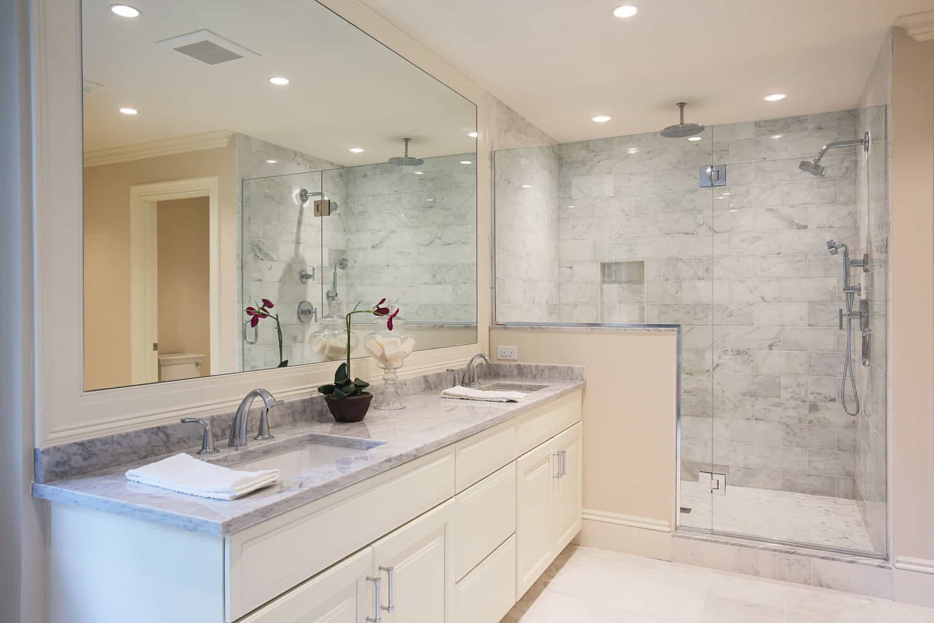 Bathroom Renovation York bathroom remodeling gallery – bsa